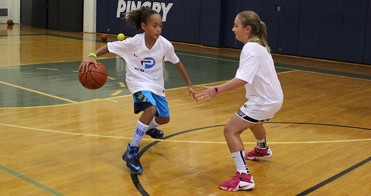 Pulse-Basketball-Camp-Pingry-1